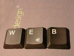 webdesign nabij Tilburg